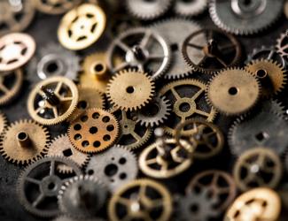 movado watch repair